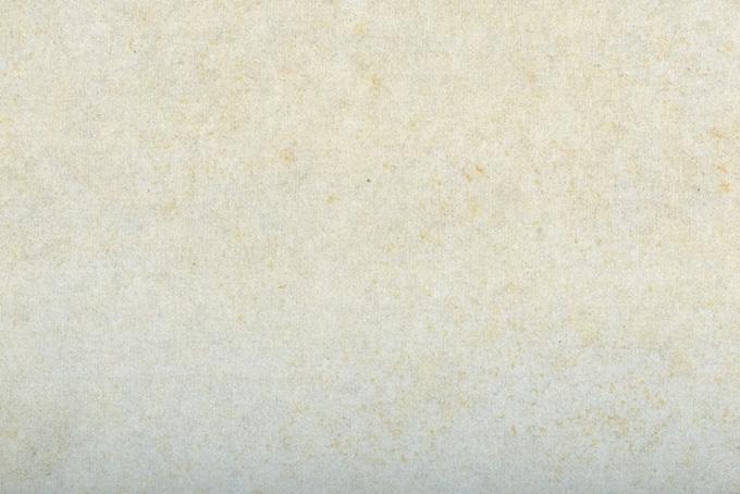 紙 ナチュラルカラー(紙 テクスチャ 写真の背景フリー画像)