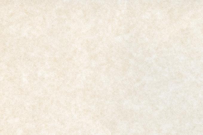 紙 古い白い紙(紙 テクスチャ 写真の背景フリー画像)