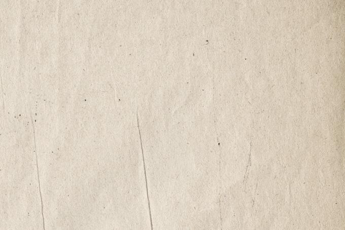 紙 古紙背景