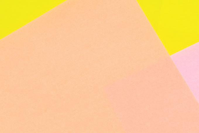 綺麗なパステル色のシンプルな写真(綺麗 パステル色のフリー背景画像)