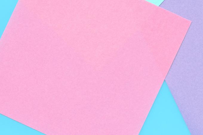 無地パステル色のシンプルな背景(無地 シンプルのフリー背景画像)