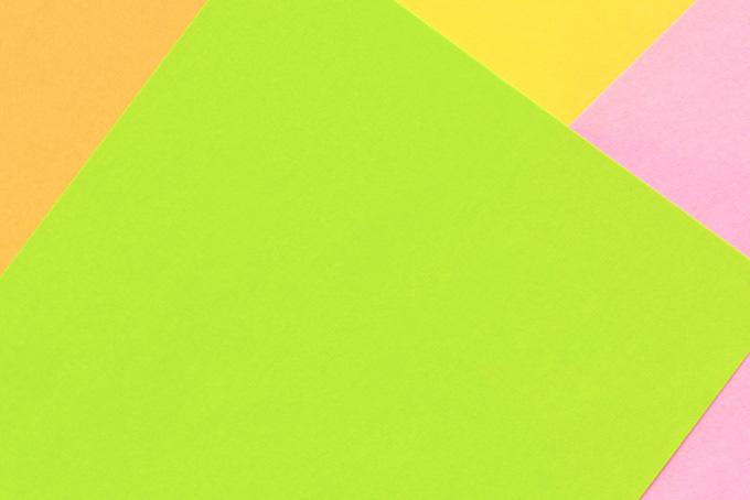 かっこいいパステル色のシンプルな画像(かっこいいのフリー背景画像)