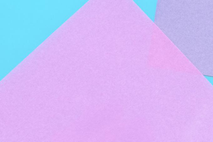 クールなパステル色のシンプルな壁紙(クールのフリー背景画像)