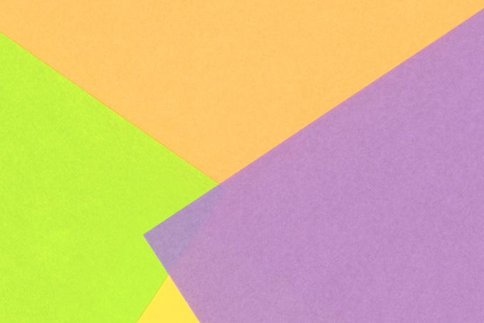 パステルのシンプルでオシャレな画像(オシャレのフリー背景画像)