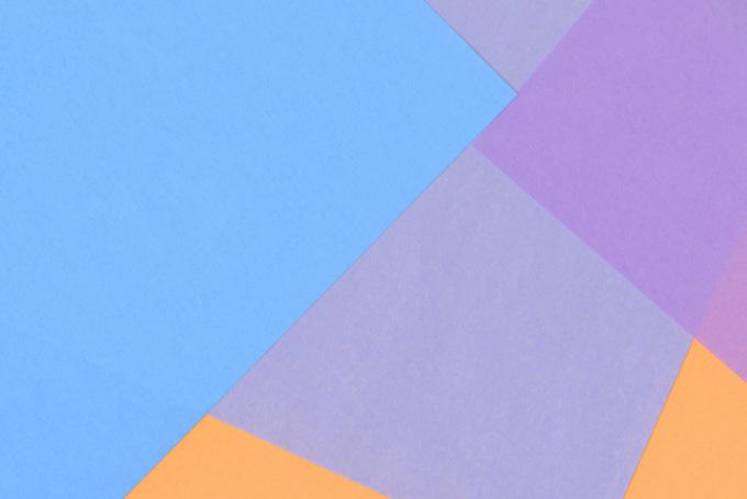 シンプルなパステルのクールな背景(シンプルのフリー背景画像)