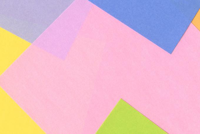 シンプルなパステルのテクスチャ画像(シンプルのフリー背景画像)