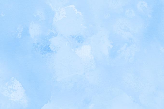 パステル、桜色、藤色、淡黄、青竹色、中間色、ぱすてる、パステル色、パステルカラー、Pastel