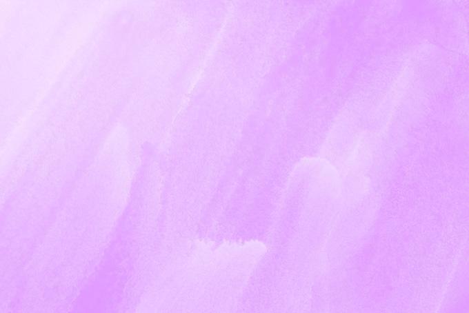 パステルグラデーション、桜色、藤色、淡黄、青竹色、中間色、ぱすてる、パステル色、パステルカラー、Pastel