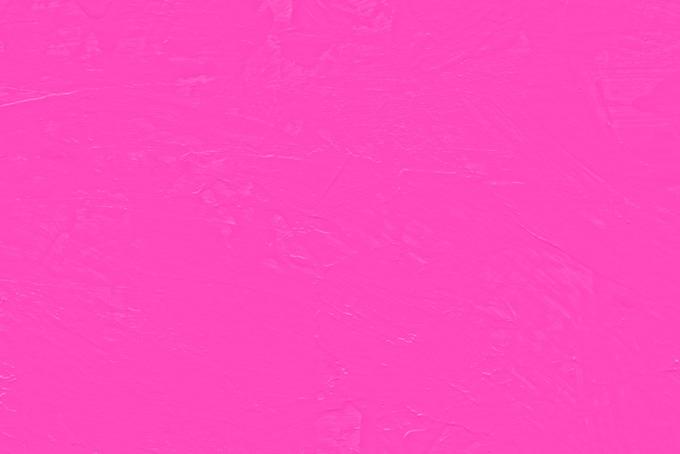 ピンク、桃色、撫子色、石竹色、牡丹色、躑躅色、薔薇色、桃花色、ももいろ、ピンク色、Pink