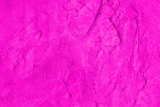テクスチャ、ピンク、桃色、撫子色、石竹色、牡丹色、躑躅色、薔薇色、桃花色、ももいろ、ピンク色、Pink