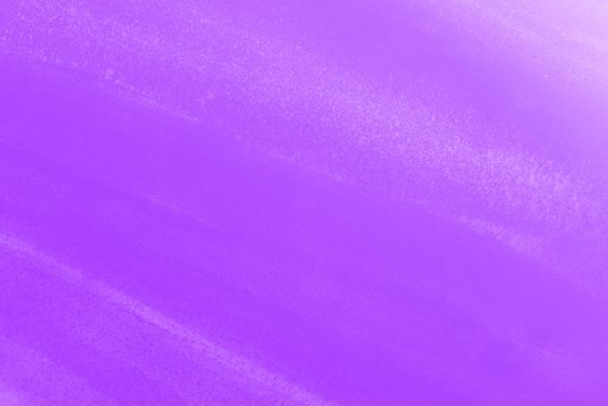 紫グラデーション、菫色、青紫、本紫、むらさき、ムラサキ、紫色、紫系、バイオレット、Violet、パープル、Purple
