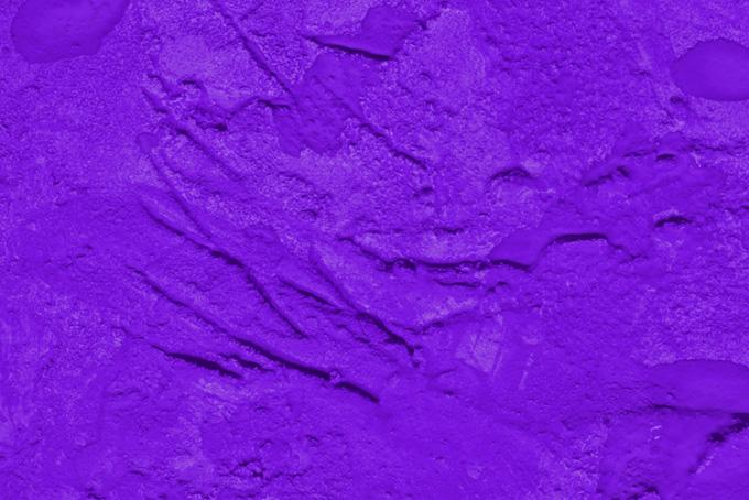 テクスチャ、紫、菫色、青紫、本紫、むらさき、ムラサキ、紫色、紫系、バイオレット、Violet、パープル、Purple