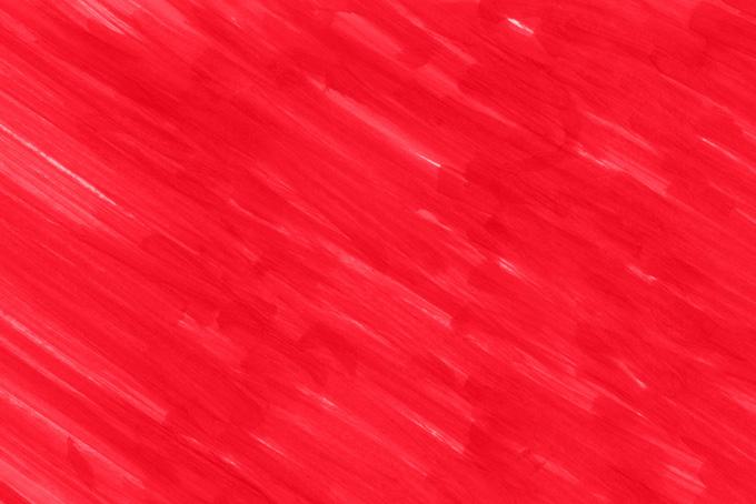 赤」の画像素材を無料ダウンロード(1)フリー素材 BEIZ images
