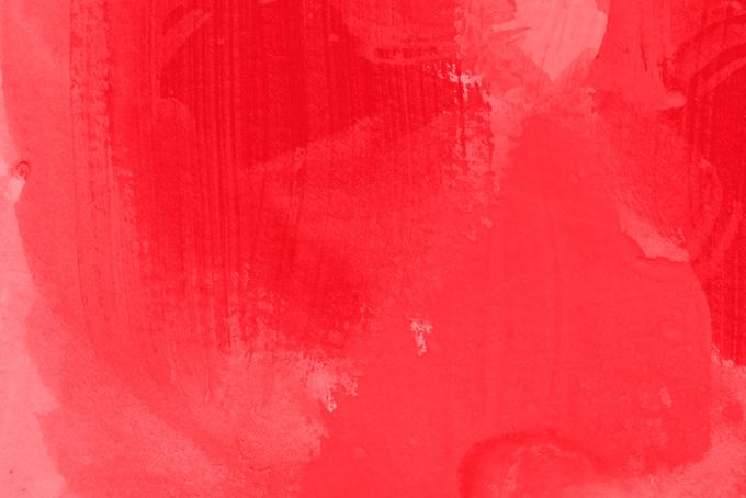 背景、赤、真っ赤、紅、朱、丹、緋色、紅赤、あか、アカ、赤い、赤色、赤系、赤味、レッド、Red