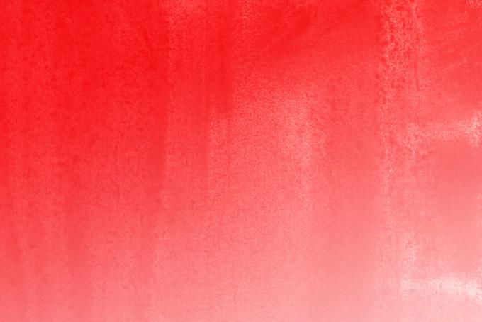 赤グラデーション、真っ赤、紅、朱、丹、緋色、紅赤、あか、アカ、赤い、赤色、赤系、赤味、レッド、Red
