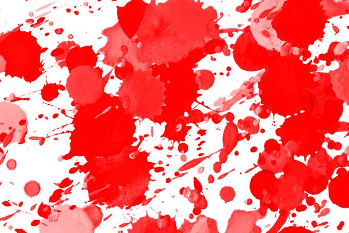 赤スプラッシュ、真っ赤、紅、朱、丹、緋色、紅赤、あか、アカ、赤い、赤色、赤系、赤味、レッド、Red