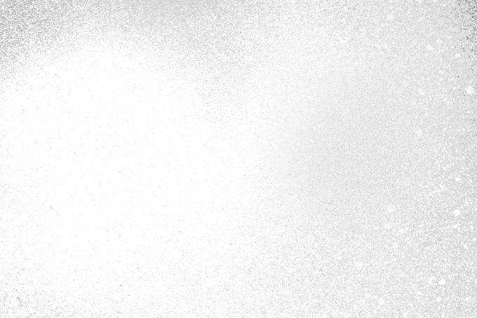 白スプレー、真っ白、純白、白練、白磁、月白、しろ、シロ、白い、白色、白味、白系、ホワイト、White