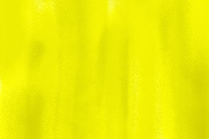 黄スプレー、中黄色、黄檗色、藤黄色、黄支子色、き、キ、黄色い、黄色、黄味、黄系、イエロー、Yellow