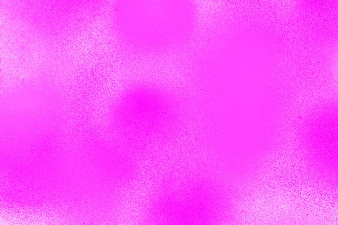 ピンクスプレー、桃色、撫子色、石竹色、牡丹色、躑躅色、薔薇色、桃花色、ももいろ、ピンク色、Pink