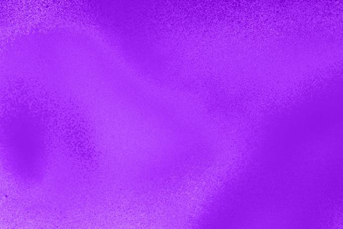 紫スプレー、菫色、青紫、本紫、むらさき、ムラサキ、紫色、紫系、バイオレット、Violet、パープル、Purple