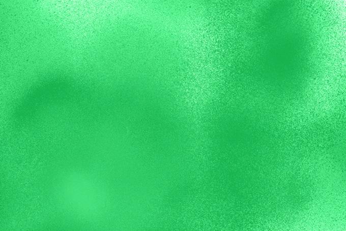 緑スプレー、黄緑、深緑、薄緑、草色、若草色、常磐色、みどり、ミドリ、緑色、緑味、緑系、グリーン、Green