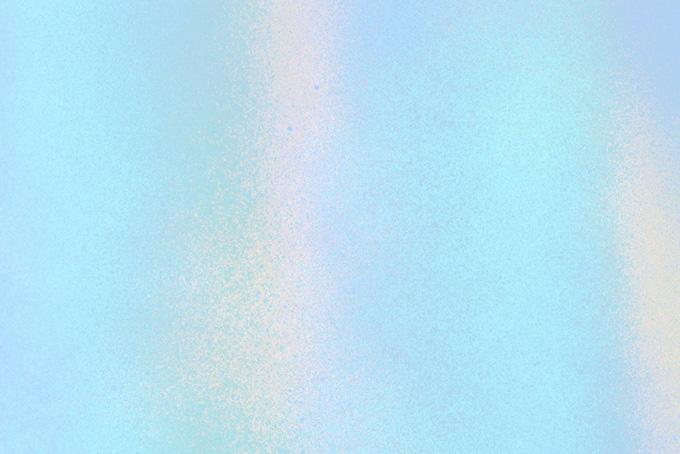 パステルスプレー、桜色、藤色、淡黄、青竹色、中間色、ぱすてる、パステル色、パステルカラー、Pastel