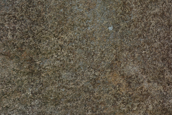 荒い質感の石の画像素材