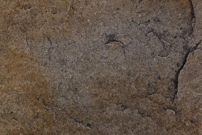 石画像(石 テクスチャのフリー画像)