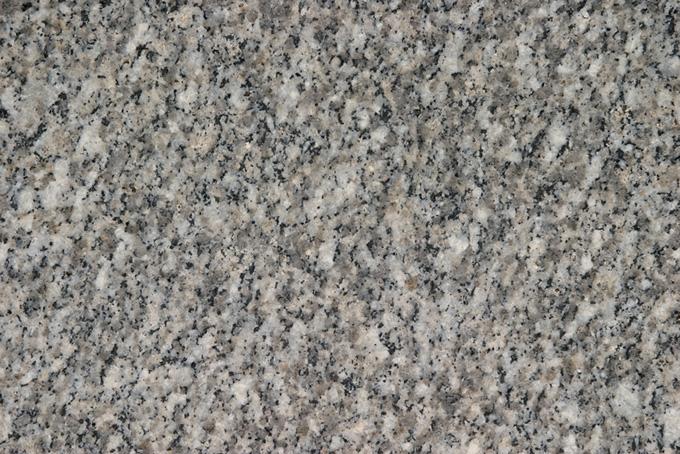 花崗岩の写真素材
