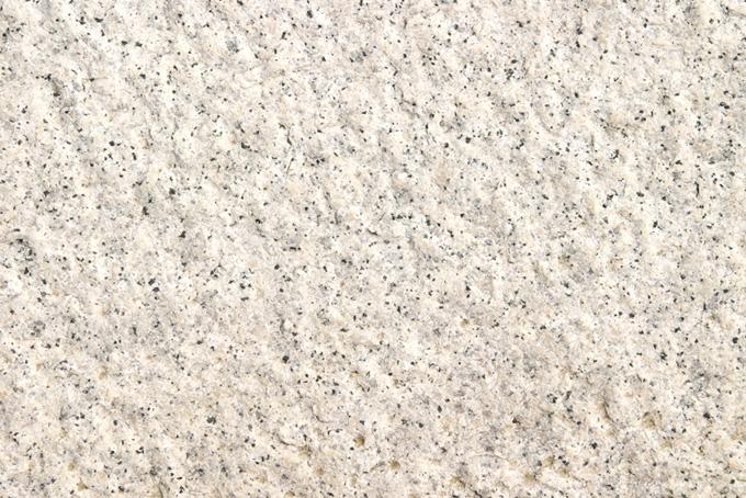 石の質感の画像
