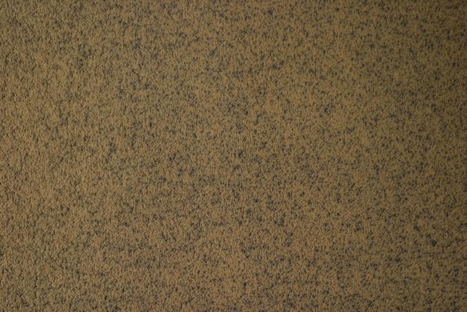 マーブル模様の花崗岩