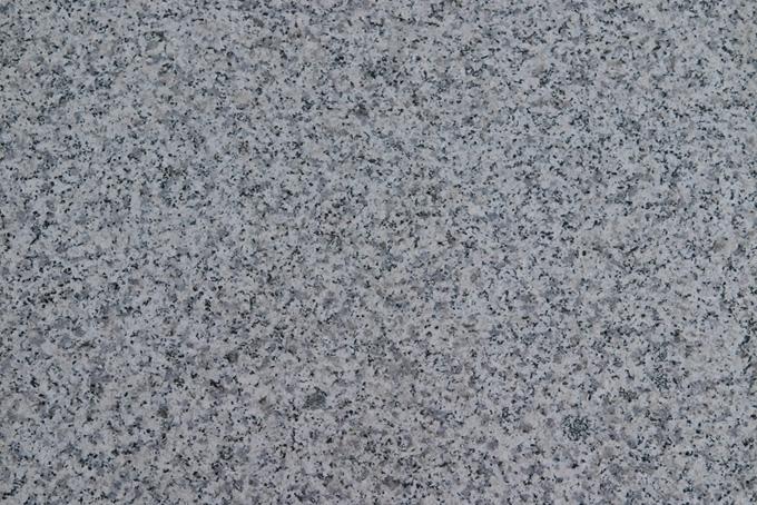 石の表面写真