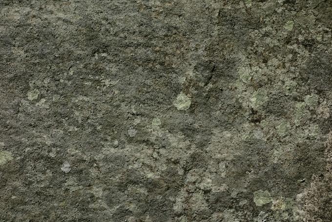 壁・石 テクスチャ