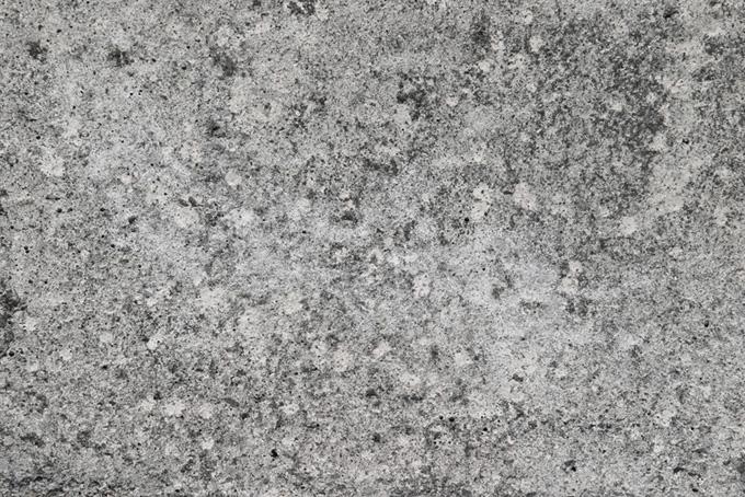 石・岩 テクスチャ