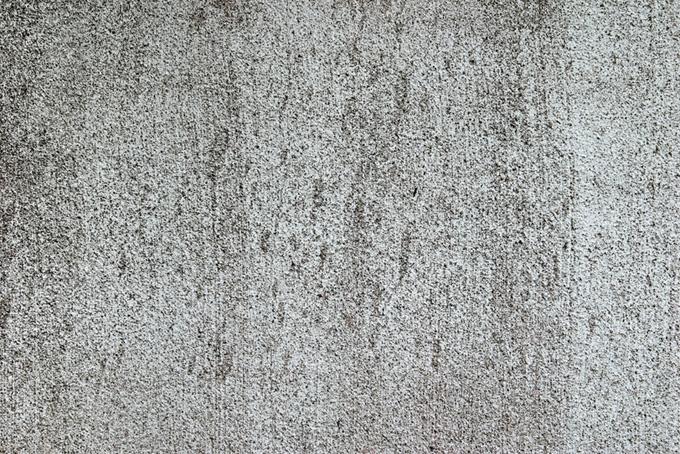 石とコンクリート背景