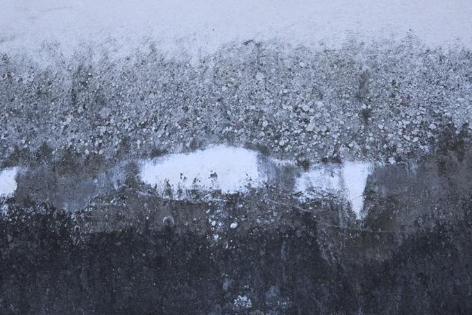 石とコンクリート背景(石のフリー画像)