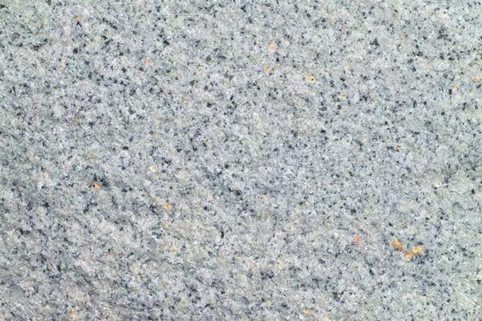 石 テクスチャ(石のフリー画像)