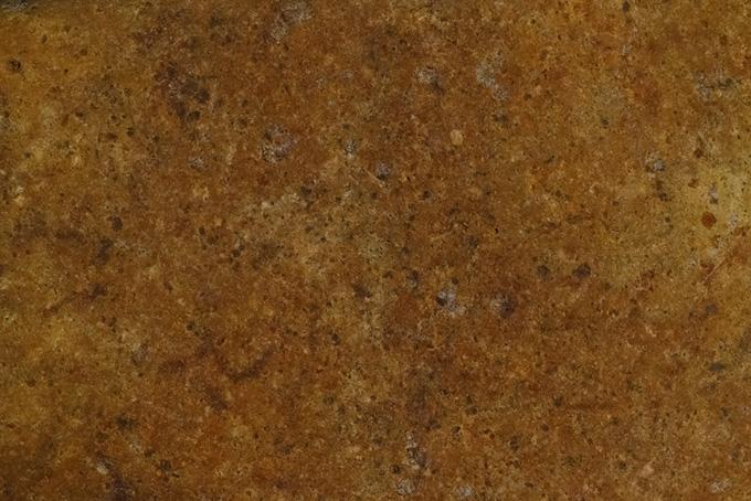 石・壁 背景(石のフリー画像)