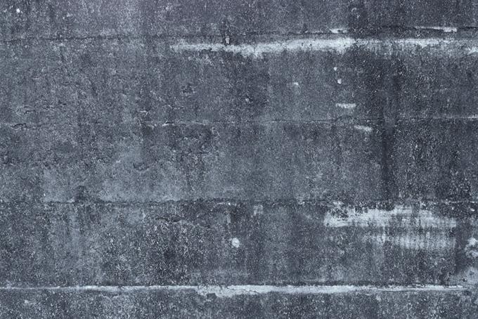 土壁・石壁 テクスチャ(石のフリー画像)