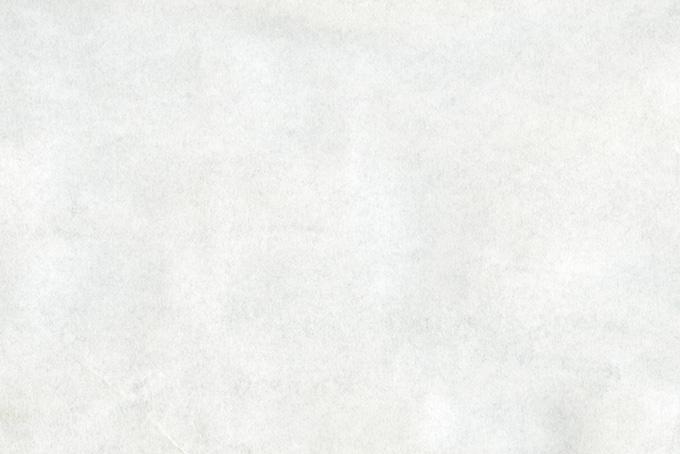 薄い紙の繊維