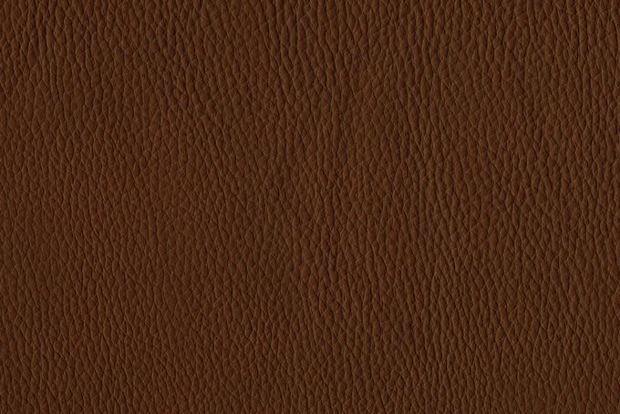 茶色い表皮の細かいテクスチャ