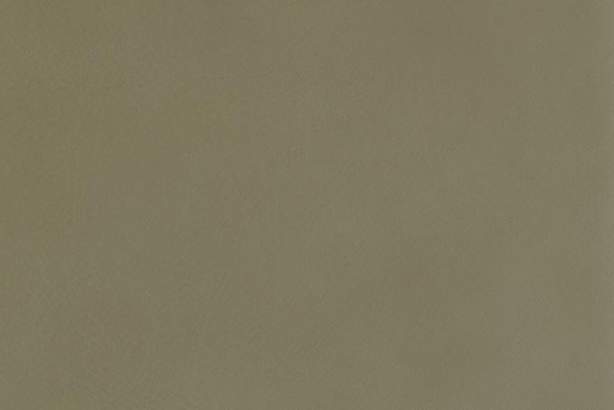 グレーの革のキメ細かいテクスチャ