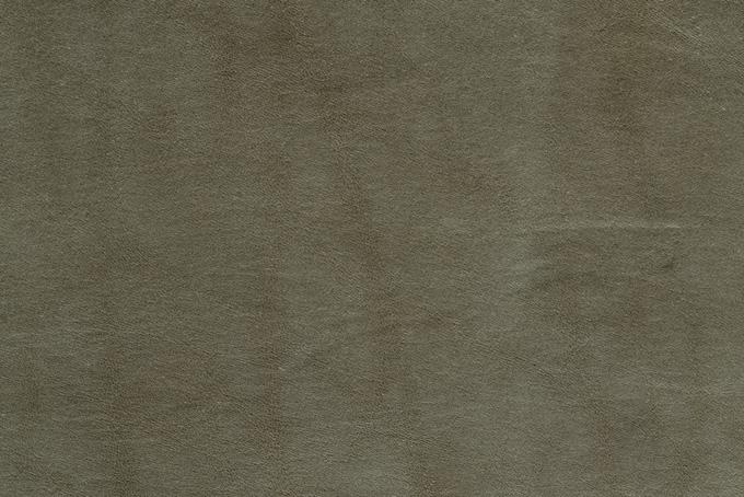 薄く柔らかい灰色の皮
