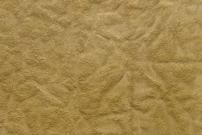 毛足の長いベロア素材