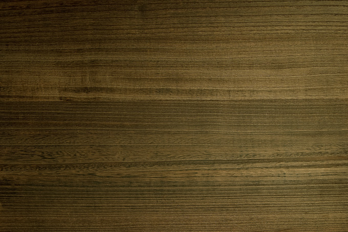 木目が美しい木板のテクスチャの背景