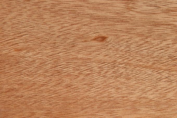 節のある新しい木板の表面のテクスチャの背景