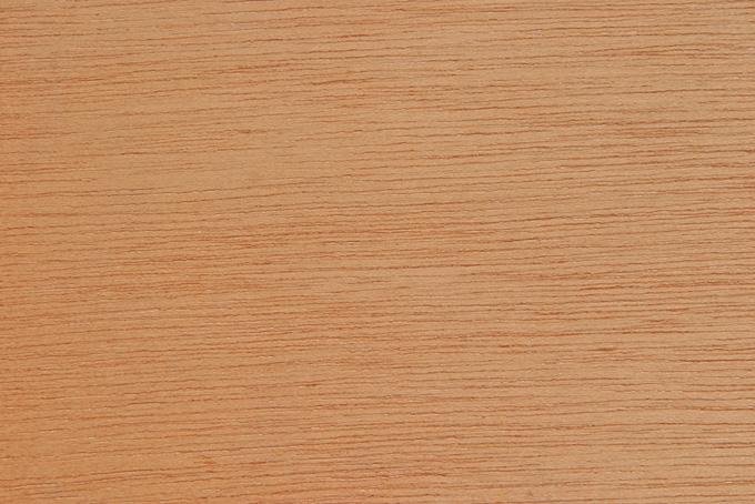茶色い合板のテクスチャの背景