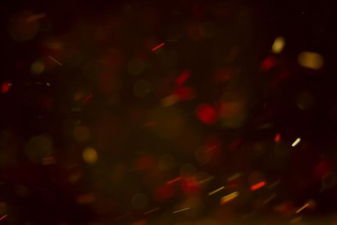 キラキラ 粒子(キラキラ 壁紙のフリー画像)