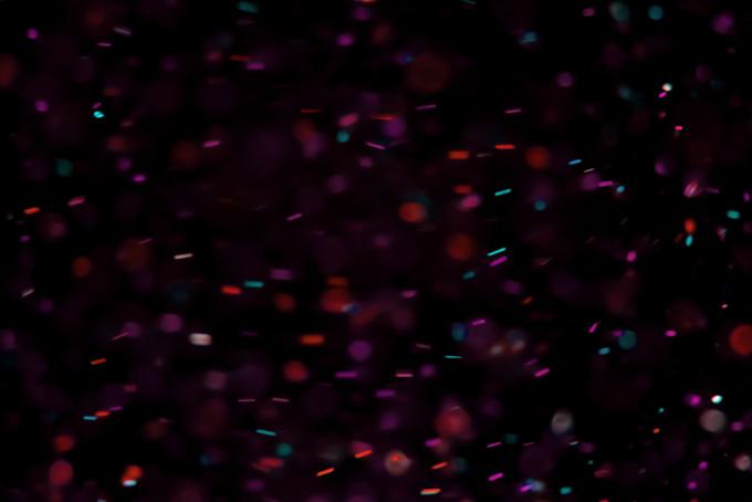 キラキラ 輝き(キラキラ 壁紙のフリー画像)