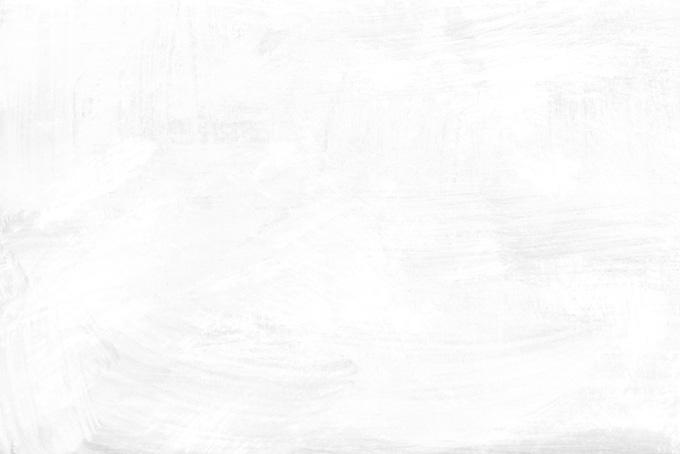 白壁紙、真っ白、純白、白練、白磁、月白、しろ、シロ、白い、白色、白味、白系、ホワイト、White